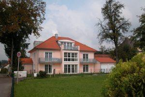 6-Familienhaus