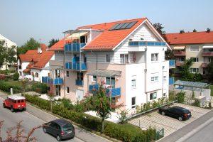 10 Familienhaus
